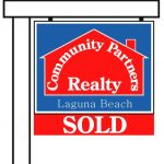 Martin Bressem Community Partners Realty Family owned and community trusted