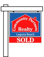 Community Partners Realty Real Estate Southern California Broker Real Estate Featured Business Partners www.lagunabeachcityguide.com