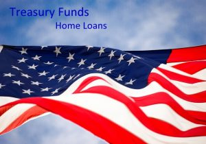 Featured Business Partners Treasury Funds Home Loans Mortgage Loans California Financing