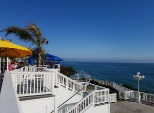 The Cliff Restaurant Laguna Beach City Guide Laguna Village Laguna Beach