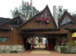 Sawdust Art and Craft Festival Laguna Beach Ca
