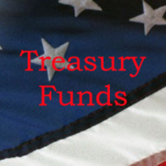 reasury Funds Home Loans Mortgage Loans California