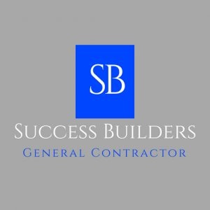 success builders logo