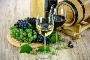 Laguna Beach Wine Tasting Lounge